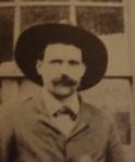 John Warren Daniels