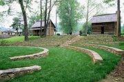 mountain gateway cabins