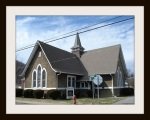 Dorland-Bell Chapel-1