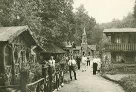 german encampment 2