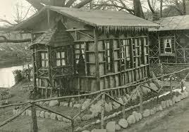german encampment 3