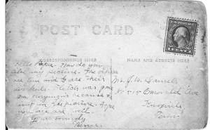 postcardback2