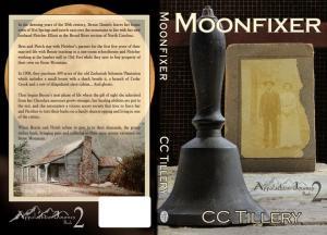 MoonFixer