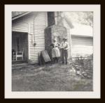Aunt Bessie and UncleFletch-1