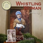 Whistling Woman audio