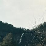 LotMwaterfall