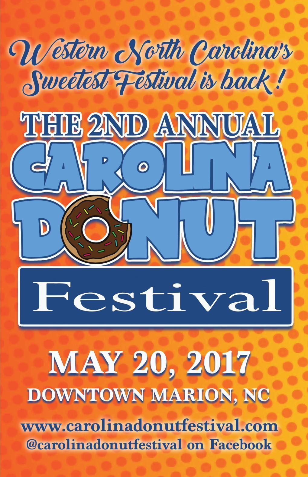 donutfestival.2017