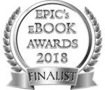 2018_EBook_finalist