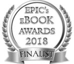 2018_EBook_finalist