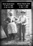 Bessie&Fletcher-older