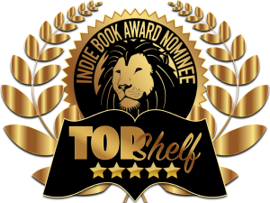cctillery.Indie_Book_Award_Nominee (2)