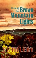chasingthebrownmountainlights.cover