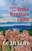 intothebrownmountainlights.kdpcover
